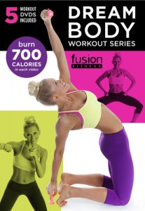 Fusion Fitness Review